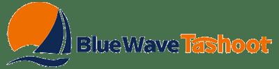 Blue Wave Tashoot